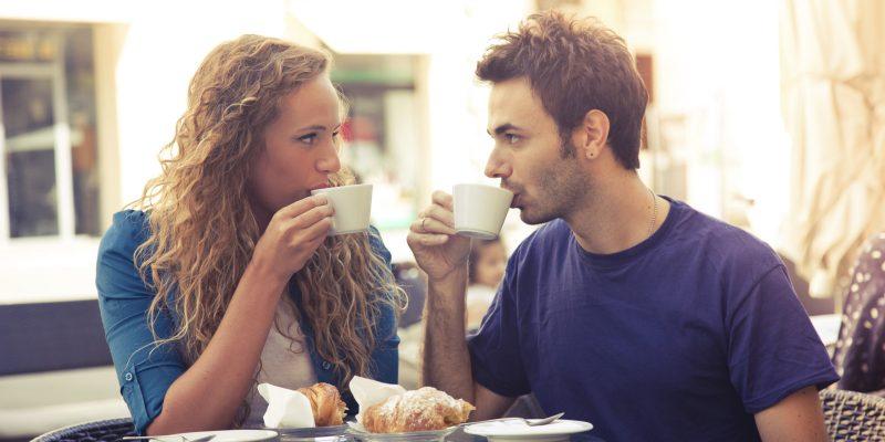 Comment développer son intelligence émotionnelle pour une meilleure communication