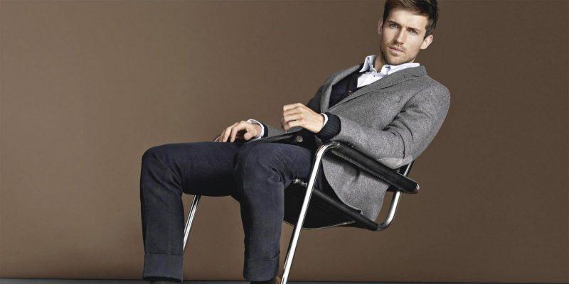10 astuces pour parfaire son style