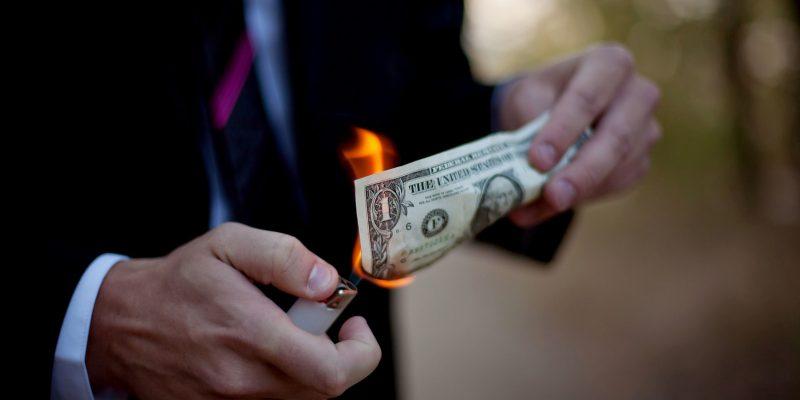 Comment gérer mon argent