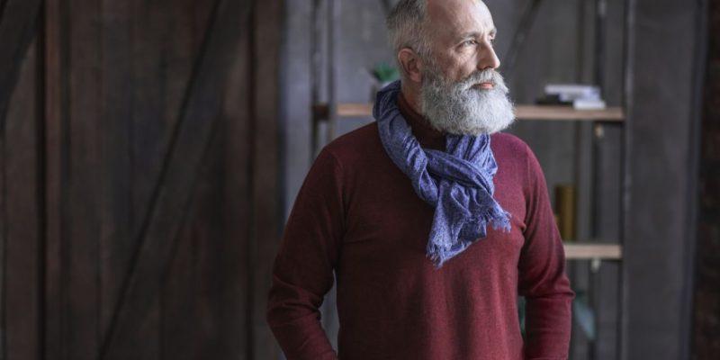mode homme 2019, les tendances