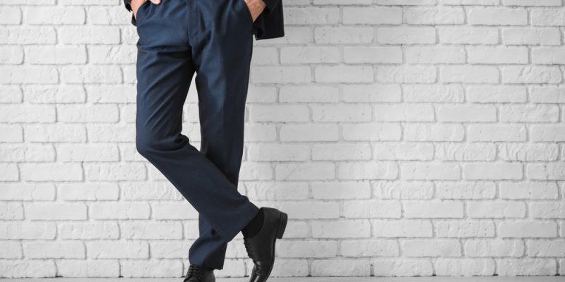 comment choisir la taille de pantalon idéale