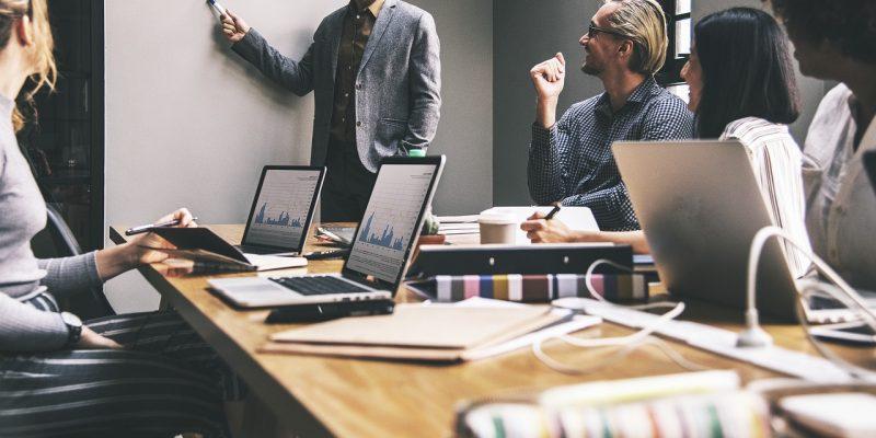 Comment penser comme un entrepreneur (PDF)