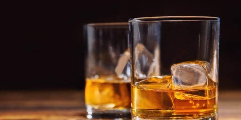 Comment reconnaitre un bon whisky