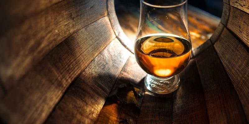 Quel est le meilleur Whisky ecossais