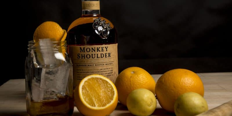 monkey shoulder batch 27 avis