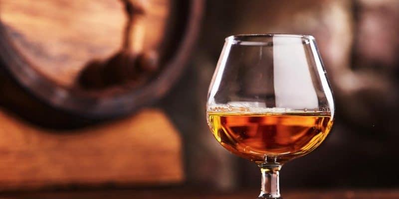 Où trouver le meilleur cognac