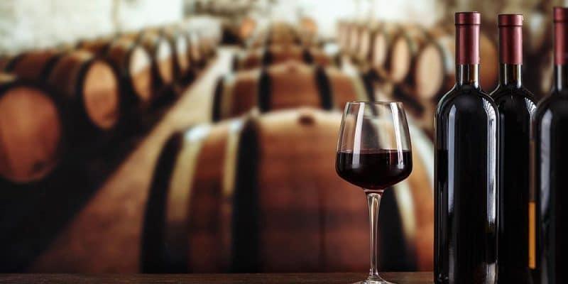Comment reconnaître un bon vin