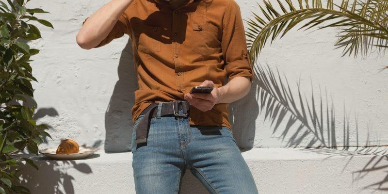 jean skinny homme quelle morphologie