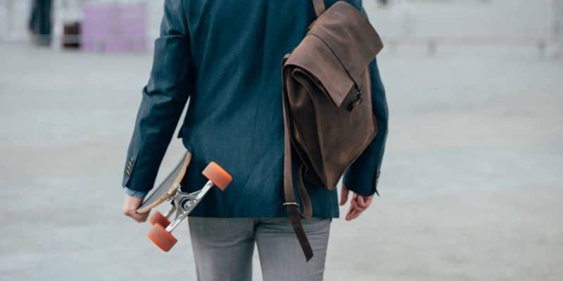 Comment choisir un sac à dos pour homme