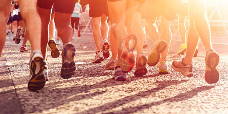 Comment choisir ses chaussures de running