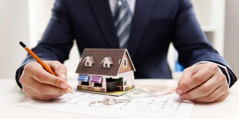Estimation du prix d'une maison gratuite