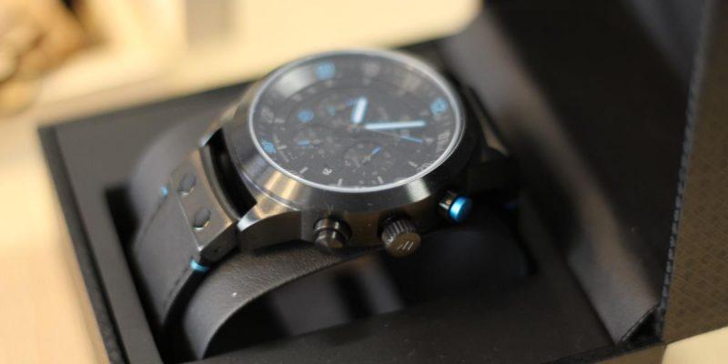 Comment choisir une belle montre