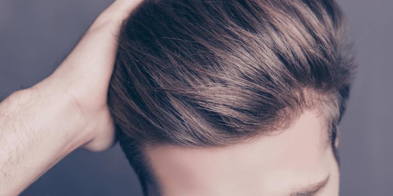 Comment avoir des cheveux volumineux