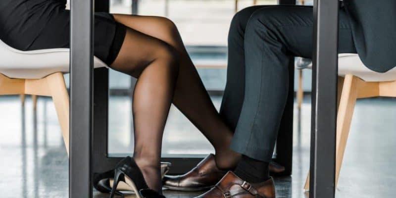 Quel type d'homme attire les femmes ?