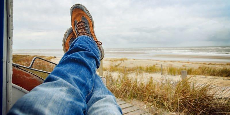 Comment choisir le meilleur jean pour les hommes ?